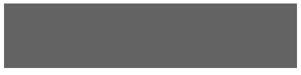 Logo von Maler Zimmermann GmbH & Co. KG